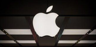 Apple Plans to Build Data Center in Midwestern USA
