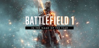 Battlefield 1 System Down on PS4 and Xbox Servers, EA Confirms