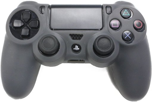 HDE PS4 Controller Skin