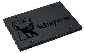 Kingston Digital, Inc. 240GB