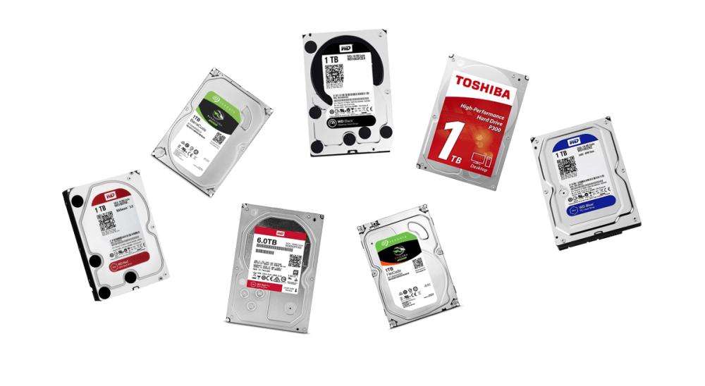 medium resolution of best internal hard drives best internal hdd for pc fastest hard drive best