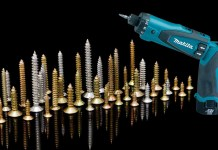 Best Cordless Screwdrivers featured