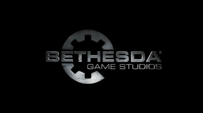 Bethesda Confirms Release of New Game at PAX West 2017