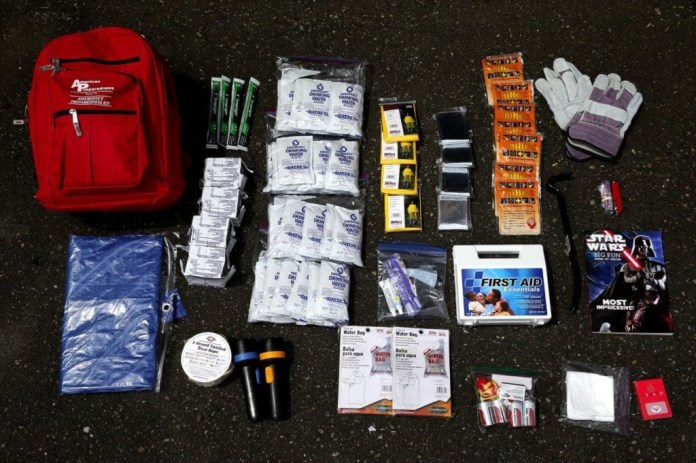 Emergency Gadgets Available at American Preparedness