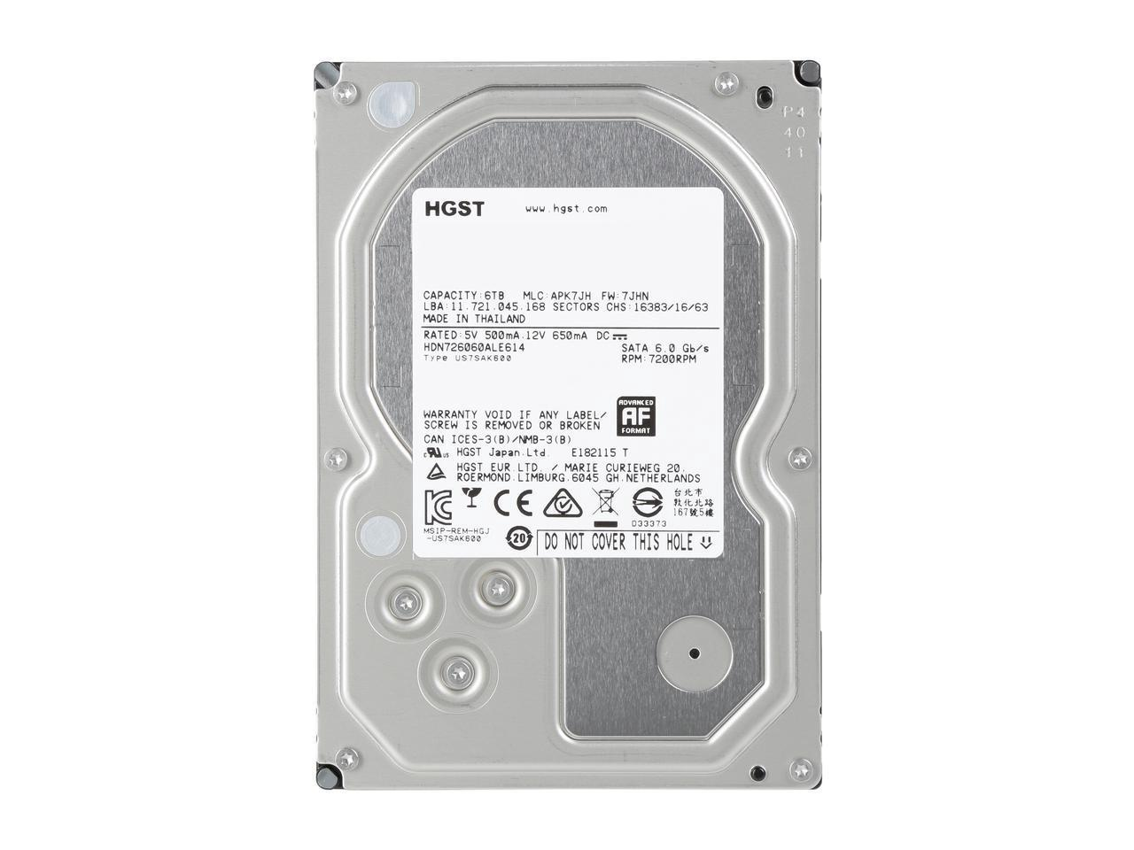 hight resolution of best nas hard drive best internal hard drive best hgst hard drive hgst