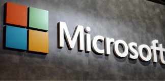Microsoft To Build Flagship Store Opposite of Apple's