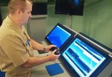 US Navy Targets to Use Xbox 360 Controllers for New Submarines