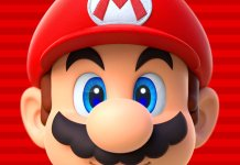 Super Mario IOS, Apple, Iphone, Super Mario Run, new world, Remix 10