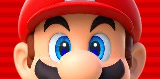Super Mario IOS, Apple, Iphone, Super Mario Run, new world, Remix 10