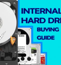 best internal hard drive hdd best laptop hdd best pc hdd bes hard [ 1068 x 801 Pixel ]