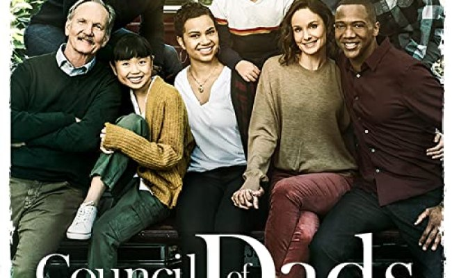 Council Of Dads S01 720p Amzn Web Dl Ddp5 1 H 264 Ntb 19