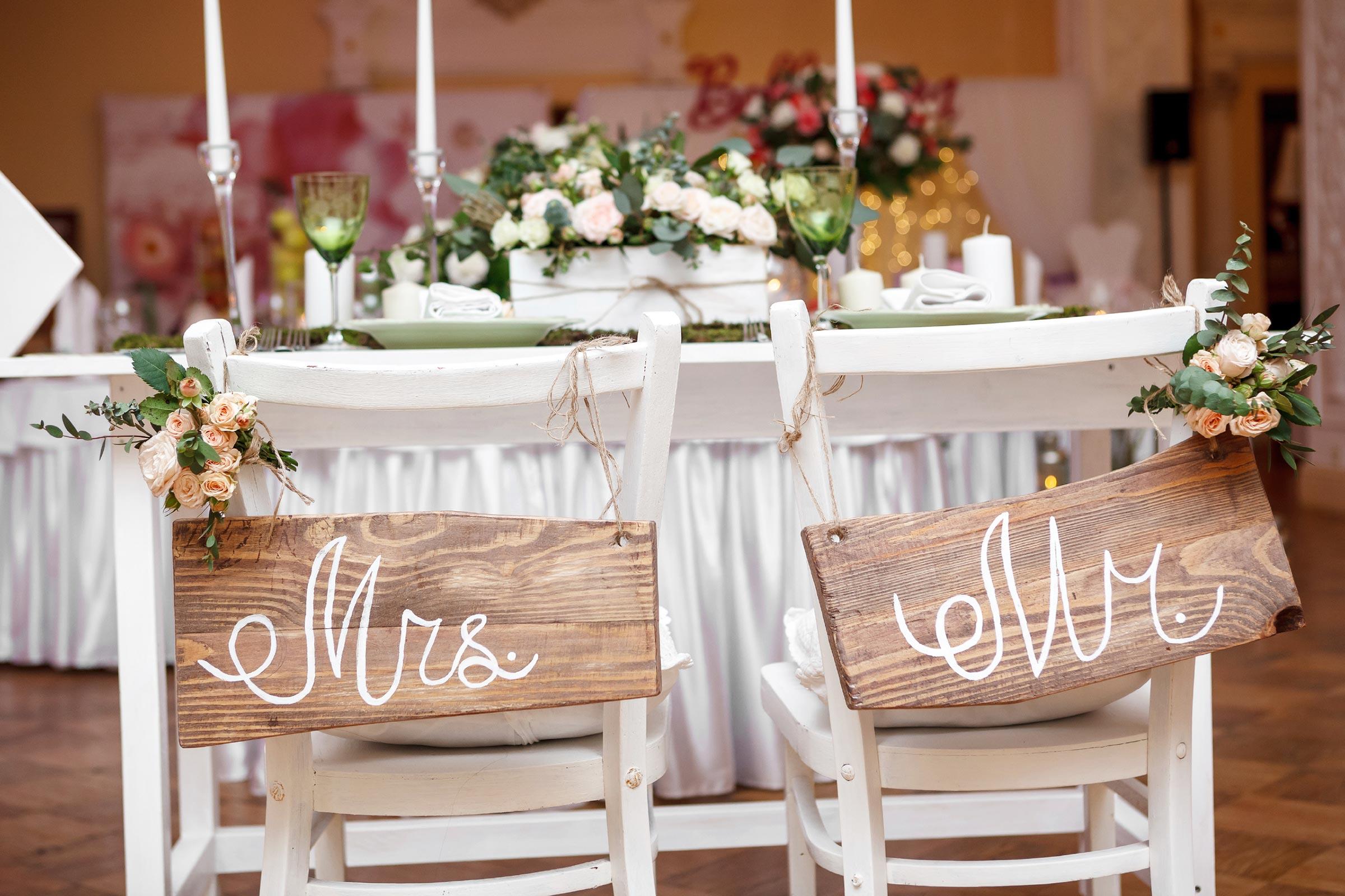 the wedding planner hd