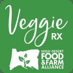 hdffa_program-veggie-rx-white-on-green