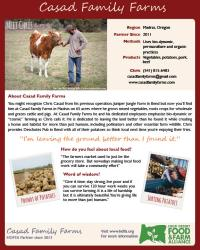 casad-family-farms_hdffa