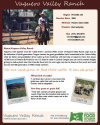 vaquero-valley-ranch_hdffa