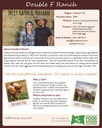 double-f-ranch_hdffa-producer-profile