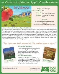 in-cahoots-heirloom-apple-collaborative_hdffa-producer-profile