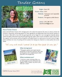tender-greens_hdffa-producer-profile