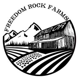 Freedom Rock Farms