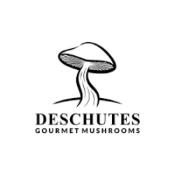 Deschutes Gourmet Mushrooms