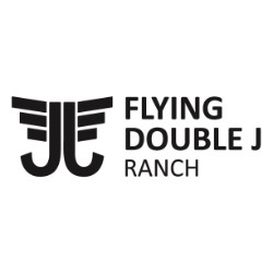 Flying Double J Ranch