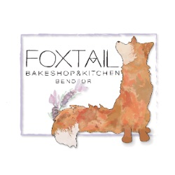 Foxtail Bakeshop & Kitchen
