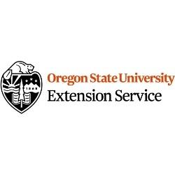 OSU Small Farms Program – Central Oregon