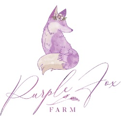 Purple Fox Farm