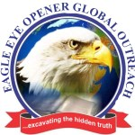 Eagle Eye Opener Global Outreach