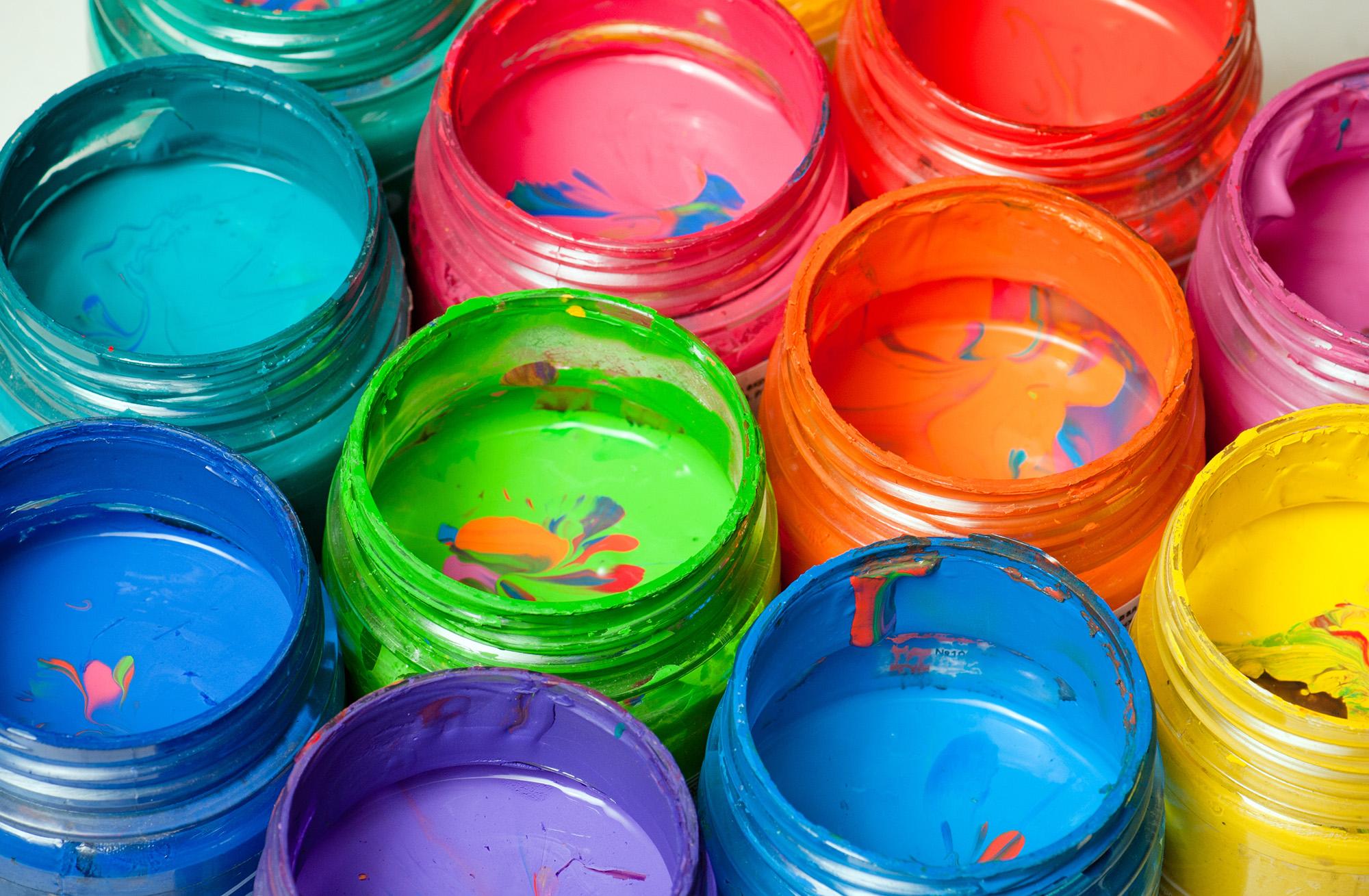 paintcolorsinthetubesjpg