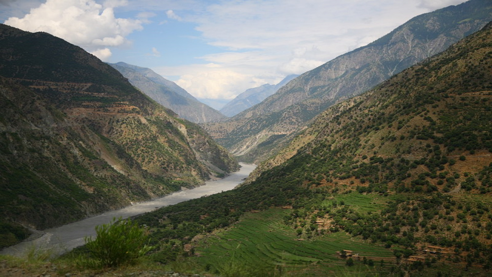 Sports Wallpapers Hd Indus River Free Hd Wallpapers Hd Wallpaper