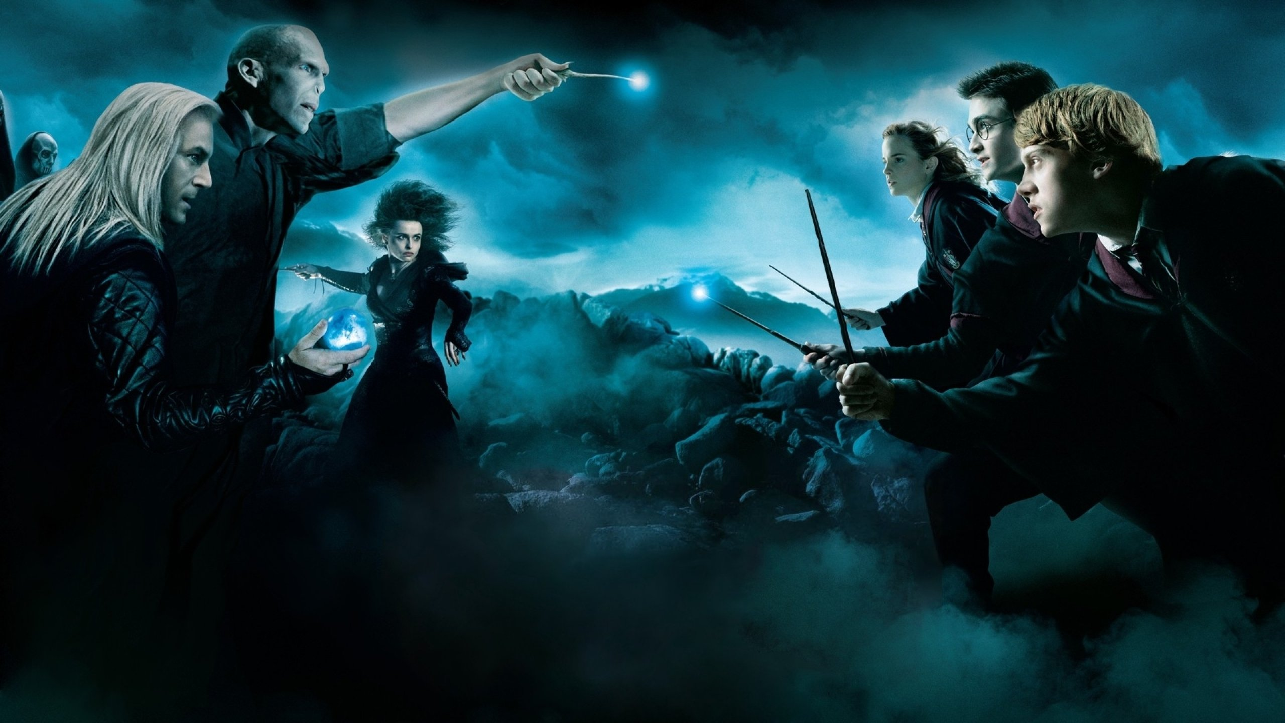 Image result for Harry Potter wallpaper
