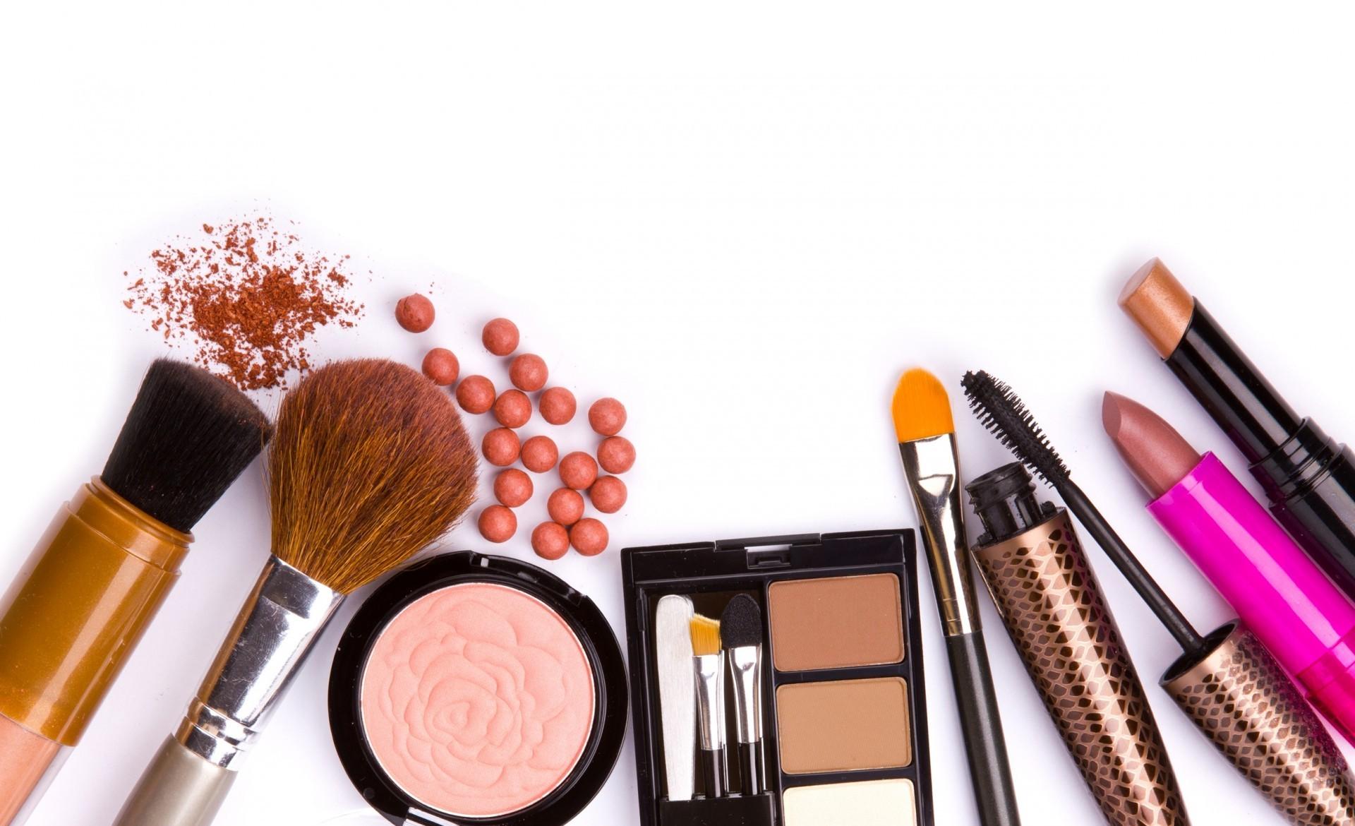 Image result for Make up wallpaper
