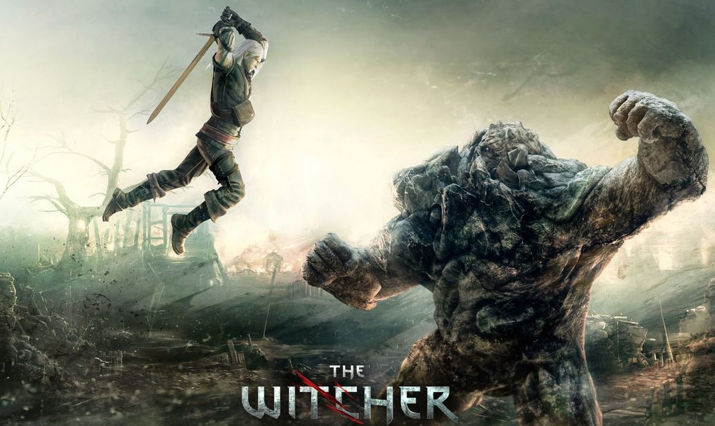 The Witcher 3 3d Wallpaper Ergot Seeds Location Witcher 3 Game Wallpapers Hd Hd