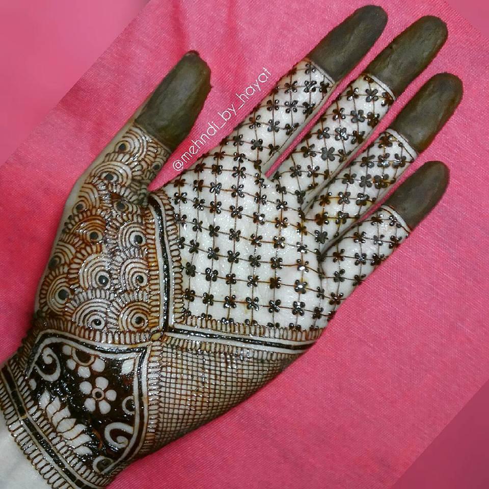 Cool Henna Signs Tumblr HD Wallpaper