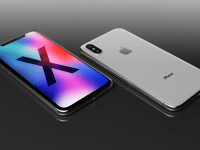 iphone x new images