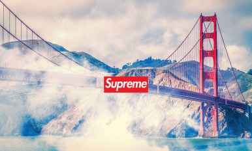 supreme background Supreme wallpapers