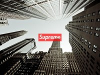 Supreme wallpapers desktop
