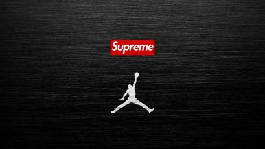 Supreme wallpapers free for ipad
