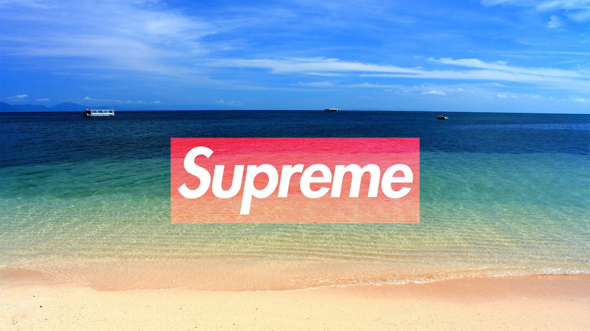 Supreme wallpapers hd desktop, iphone 6, iphone 7, 4k