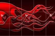 BTS Wallpapers HD | BTS Wallpapers for Desktop | Cool BTS wallpapers