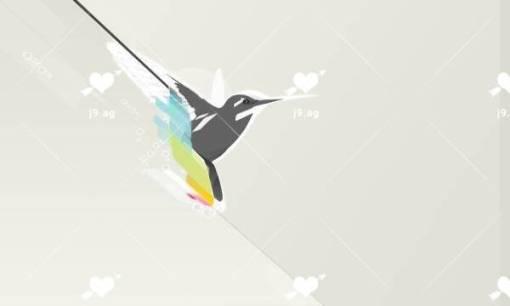 Desktop pineapple wallpapers download free