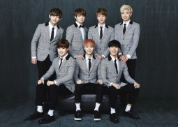 cool BTS Wallpapers hd