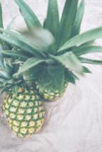 mobile pineapple wallpapers hd