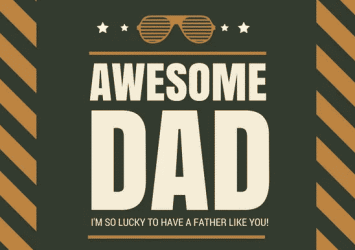 Happy-Fathers-Day-Images free download