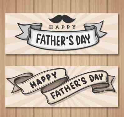 Happy fathers day nice images