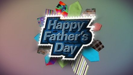 fathers day wallpapers for laptop
