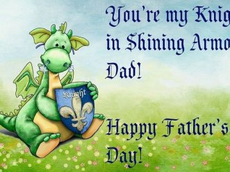 happy fathers day hd wallpapers for desktop