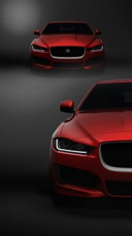 Android car wallpapers for background