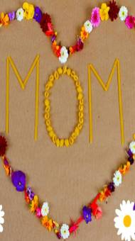 Mothers day mom Android wallpapers hd free